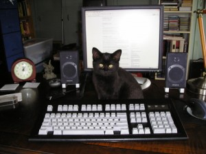 inkykeyboard400