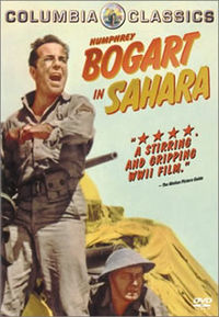 200px-Saharafilm